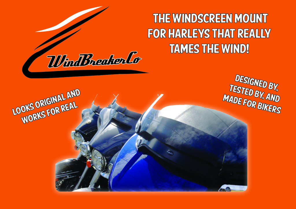 WindbreakerCo_home page_UPDATED_LR